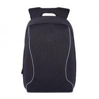 "Anti-Theft Design 17"" Laptop waterproof Backpack"
