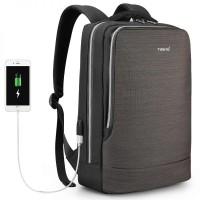 Laptop Backpacks (13)