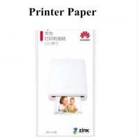 Photo Paper for Huawei Pocket Printer