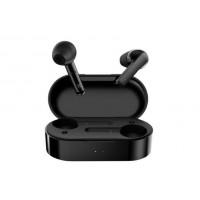 Xiaomi QCY T3 HiFi Bluetooth 5.0 Wireless Earphone - Black
