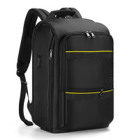 """Tigernu 15.6"""" RFID Antitheft USB high quality waterproof and Scratch laptop backpack"""