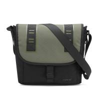 Tigernu New style Fashion Bike Men Messenger Bag Anti theft Travel Shoulder Bags Multifunction Crossbody Bag