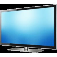 LED TV (0)